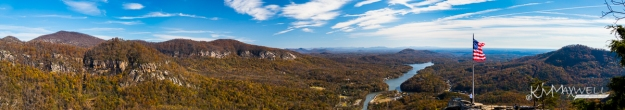 Chimney Rock 11-16-2018 11.50.37-Pano-sm