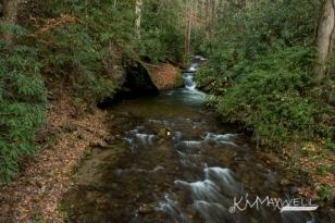 Indian Creek 11-18-2018 18.04.13-sm