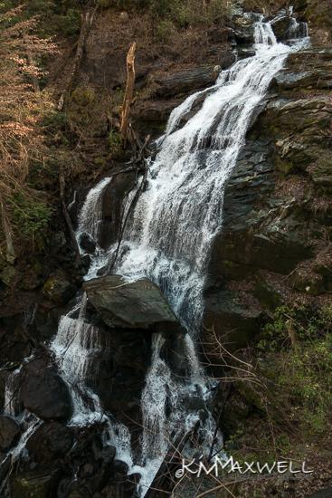 Melrose Falls 12-26-2018 3-sm