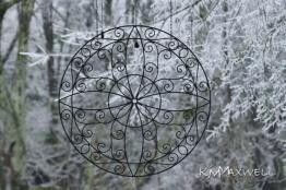 ice storm 01-13-2019 2-sm