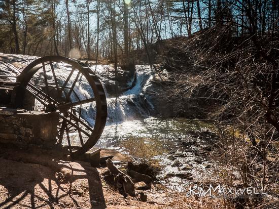 mcgalliard falls 01-22-2019 14.06.48-sm