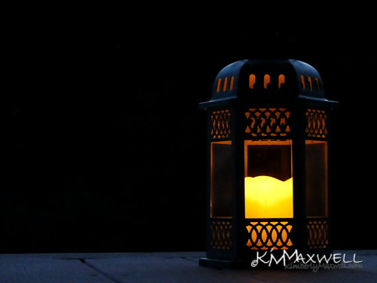 Night candle lantern 01-27-2019 18.13-sm