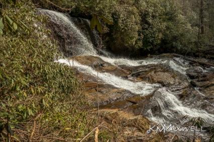 Scotsman Falls 02-04-2019 15.59-3-sm