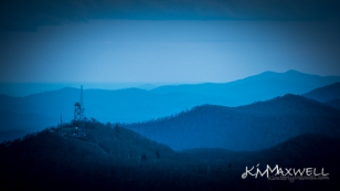 Frying Pan Tower from Mount Pisgah 03-02-2019 19.06.13-sm