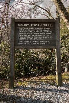 Mount Pisgah 03-02-2019 17.43.15-sm