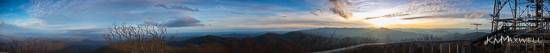 Pano at Mount Pisgah 3-1-19-sm.jpg