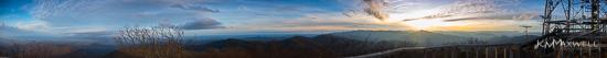 Pano at Mount Pisgah 3-1-19-sm.jpg