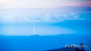 Sunset on Mount Pisgah 03-02-2019 19.24.36-sm