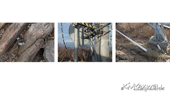 Tower parts Mount Pisgah 03-03-2019 20.08.03-sm