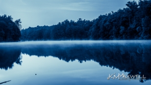 Morning Fog Lake Julian 05-18-2019 06.29.49-sm