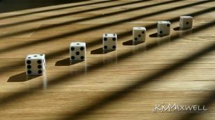 6 dice-sm
