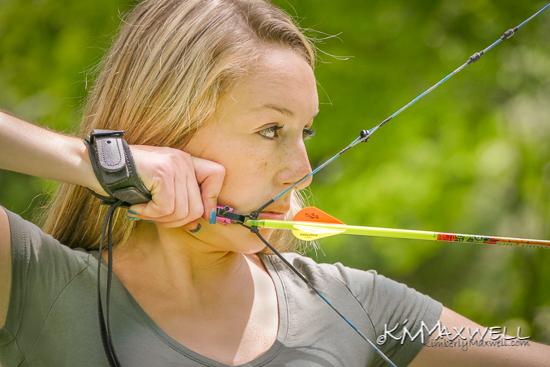 Archer Taylor Hopkins 07-17-2019 12.20.45-2-Edit-sm