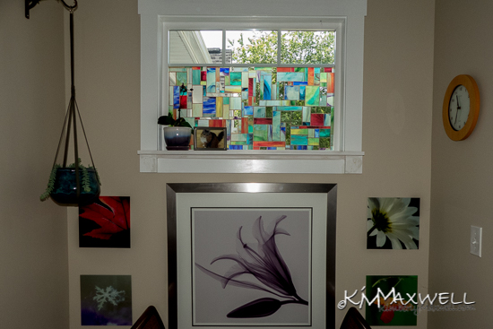 Custom faux stained glass-3-sm