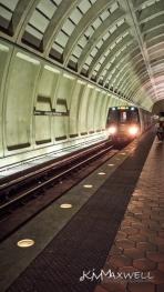 DC Metro 04-09-2019 07.48.26-sm