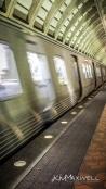 DC Metro 04-09-2019 07.48.30-sm