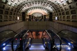 DC Metro 04-09-2019 17.36.20-sm