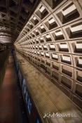 DC Metro 04-10-2019 08.24.02-sm