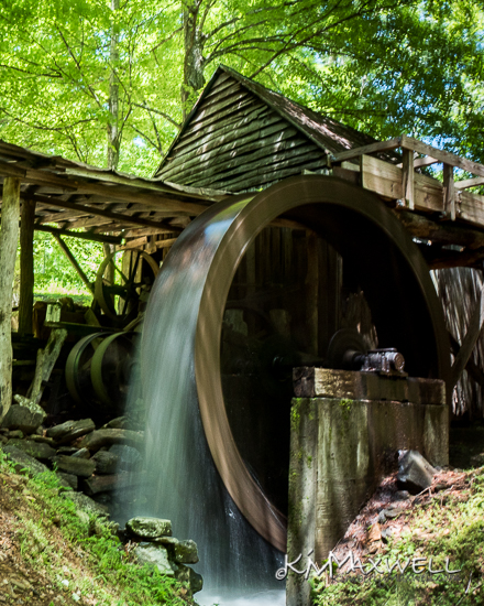 Dellingers Grist Mill 06-21-2019 24-sm.jpg