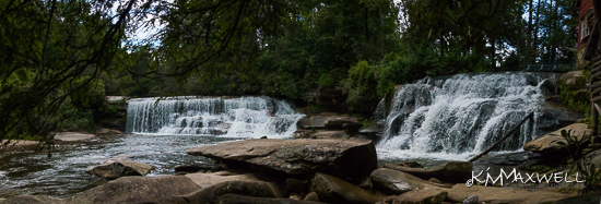 Mill Shoals Falls Living Water 07-15-2019 14.22.19-sm