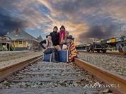 Photo friends train depot e 01-26-2019 17.48.46-sm