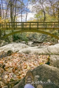 Tanawha Bridge over Boone Fork Creek 10 22 2018 13.45.21-sm