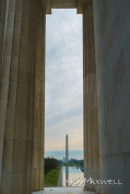 Washington Monument from Lincoln Memorial 04-09-2019 09.01.48-sm