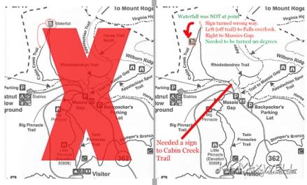 map wrong-sm