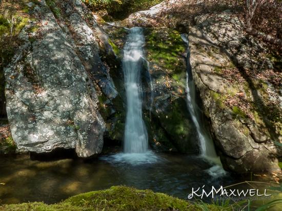 Big Creek Falls 10-11-2019 13.03.45-2-sm