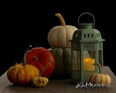 pumpkin P1260678-sm