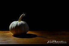 Pumpkins shadow 10-05-2019 1-sm