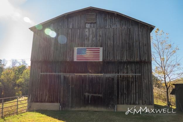 Barn Tour Drive by 10-24-2019  16.04.52-sm.jpg