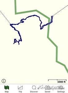 Hawksbill map-sm