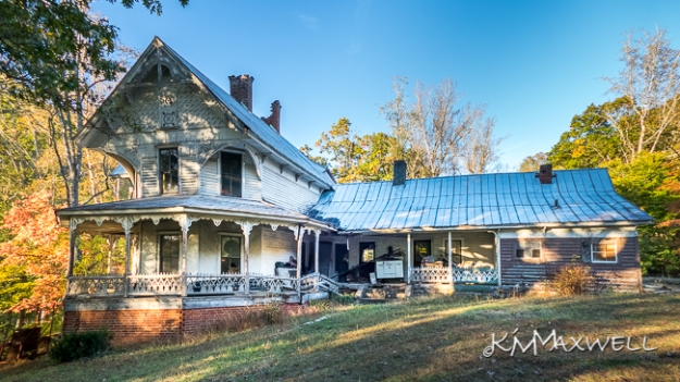 Tom Brown House and Barn 10-24-2019 17.58.37-sm