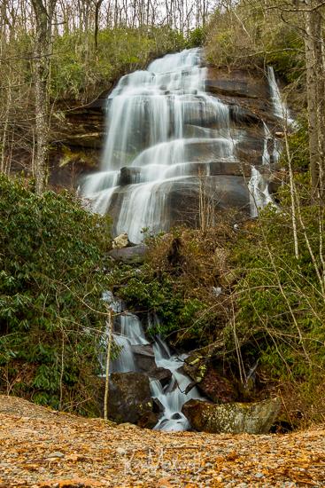Daniel Ridge Falls 01-12-2020 16.19.29-sm