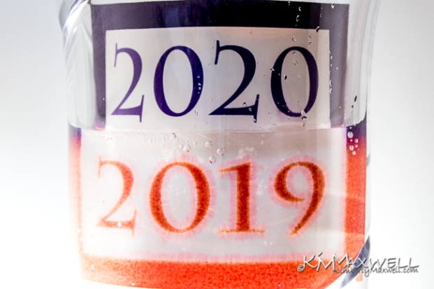 New Year 2020-2-sm
