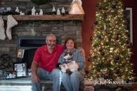 Us Christmas 12-26-2019 03.55.23-sm