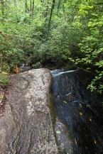 Cliff Falls SC 05-05-2020 11.13.31-sm