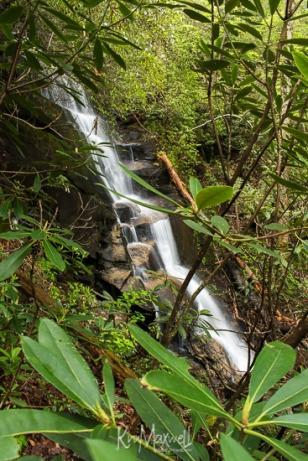 Cliff Falls SC 05-05-2020 11.20.51-sm